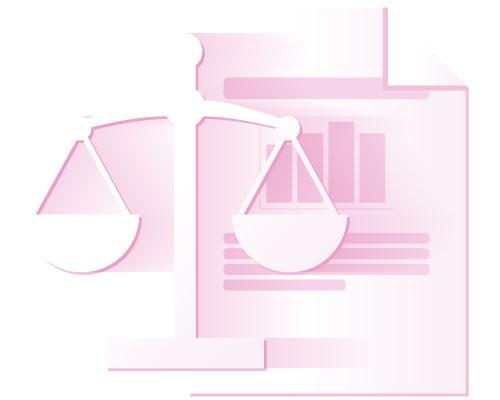 ¿Qué hace el INE? Justicia Electoral