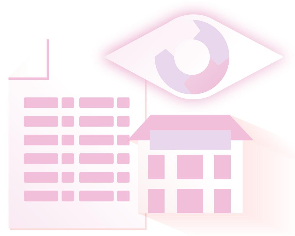 Órganos de vigilancia