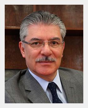 Consejero Electoral Mtro. Arturo Sánchez Gutiérrez