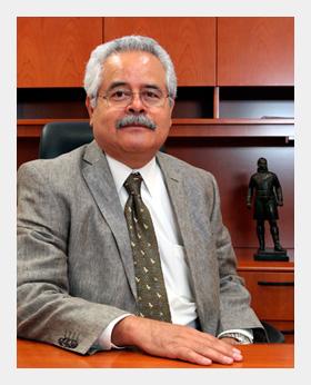 Consejero Electoral Lic. Javier Santiago Castillo