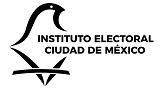 Logo_Instituto Electoral Ciudad de México