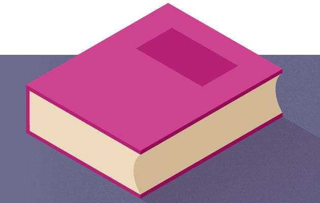 Artículo 70 Ley General de Transparencia y Acceso a la Información Pública-INE