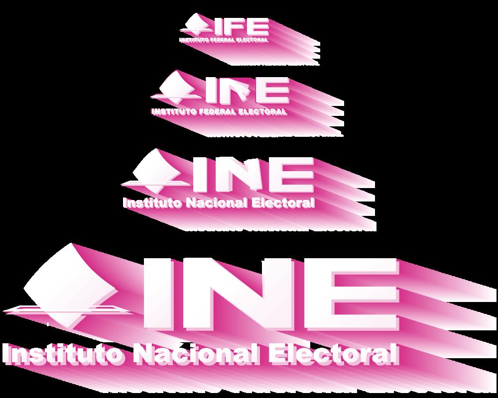 logo IFE-INE