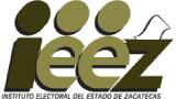 Instituto Electoral del Estado de Zacatecas