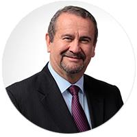 Prof. Miguel Ángel Solís Rivas