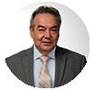 Lic. Juan Miguel Castro Rendón