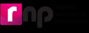 Logo-Registro Nacional de Proveedores