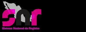logo-Sistema Nacional de Registro