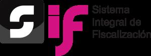Logo-Sistema Integral de Fiscalización