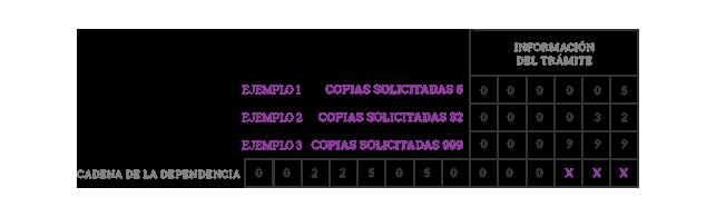 Formatos e5cinco establecidos por el Sistema de Administración Tributaria (SAT) para el pago de Derechos, Productos y Aprovechamientos