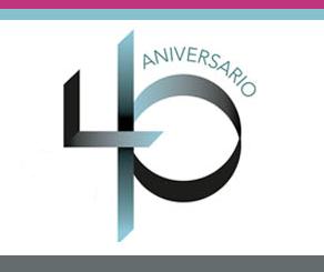 40 Aniversario del Derecho a la Información en México