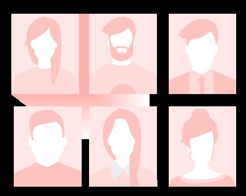 Registro de Candidatos Independientes