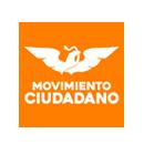 Partido Movimiento Ciudadano