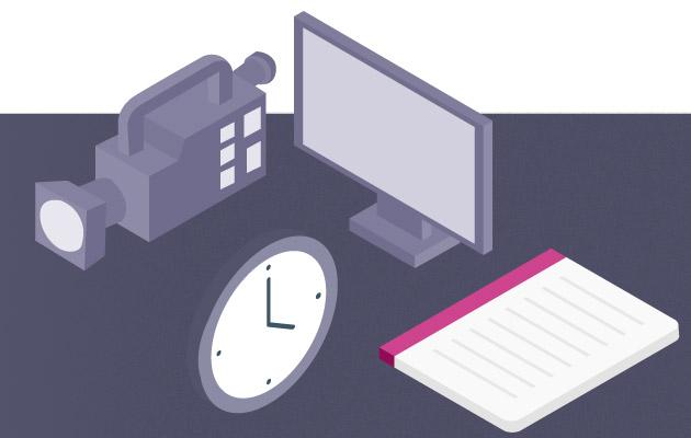 Administración de Tiempos del Estado