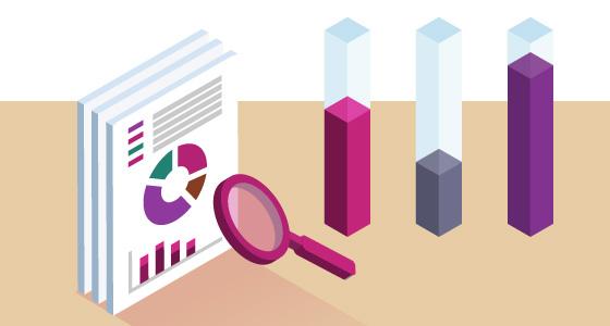 Empresas encuestadoras y metodología de encuestas. Encuesta abierta para la elección de Presidencia y Secretaría General del Partido político Nacional Morena