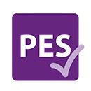 Emblema Partido encuentro social