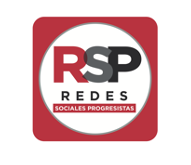 Partido Político Redes Sociales Progresistas