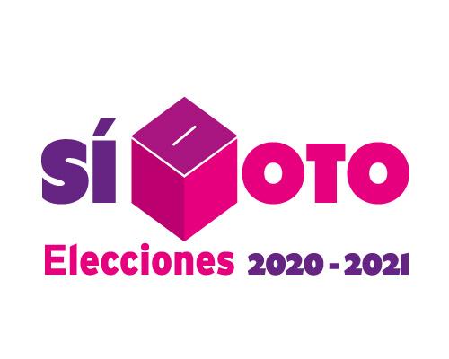 Sí Voto