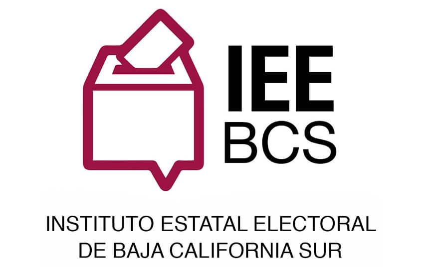 Instituto Estatal Electoral de Baja California Sur