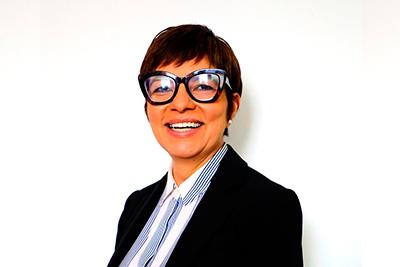 Ana Laura Martínez de Lara