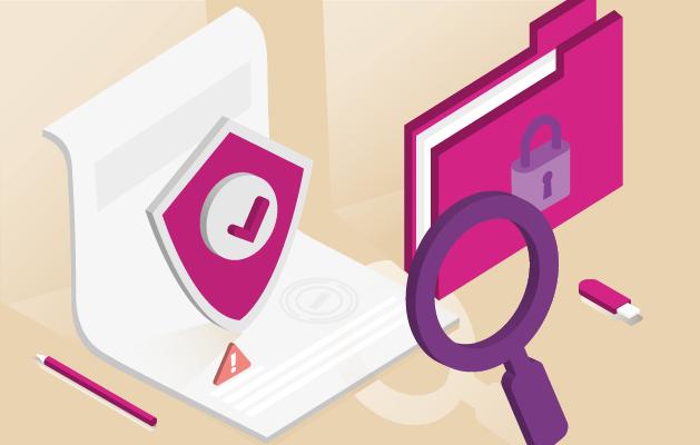 Avisos de Privacidad y Documentos de Seguridad
