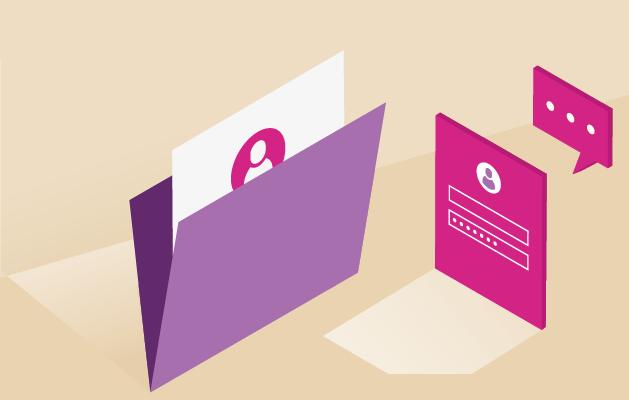 Información Relevante - Normativa y materiales de apoyo