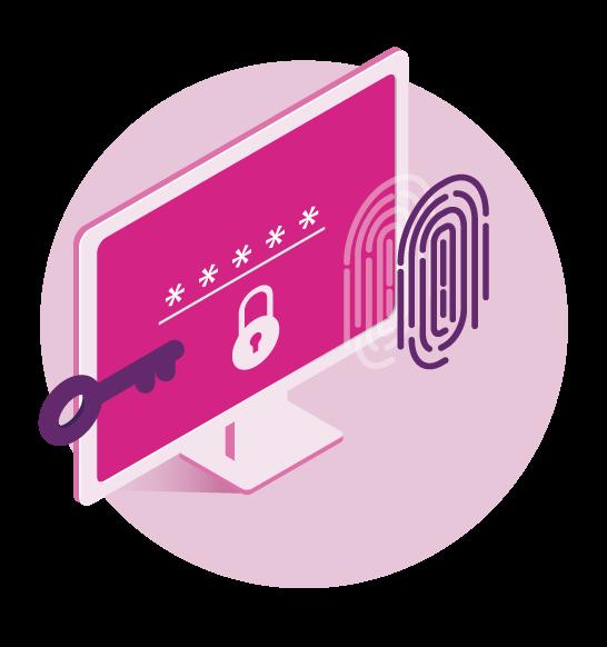 Sistema de Gestión para la Protección de Datos